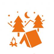 (c) Campingdomainesaintlaurent.fr